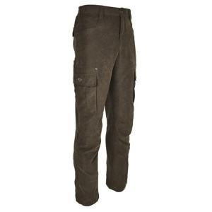 Pantalon Argali2 Sporty Proxi Maro Blaser