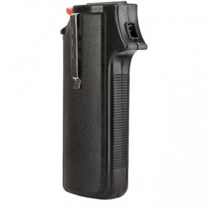 Spray autoaparare TW1000 CS 20ML Hoernecke