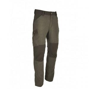 Pantalon olive Active Vintage Andre Blaser