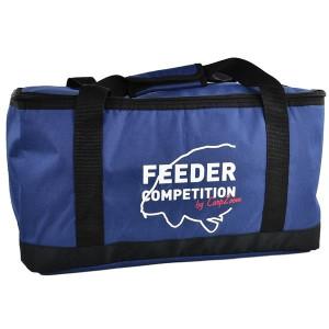 Geanta Frigorifica Feeder Competition, 45x20x25cm Carp Zoom
