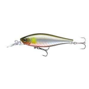 Vobler TN Tight Wave Roach 7,5cm/9gr Daiwa