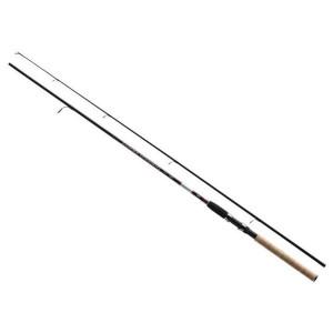 Lanseta spinning Zaffira 3m / 10-40g / 2 tronsoane Jaxon