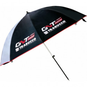 Umbrela GNT Match PE 270 cm Trabucco