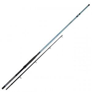 Lanseta Colmic Ghemon Young 2.40m, 300g, 2+2buc