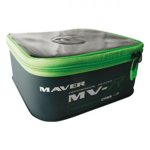 Borseta accesorii Maver MV-R Eva