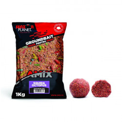 Amestec Amix Squid Octopus 1kg Senzor Planet