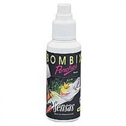 Atractant Bombix Biban 75ml Sensas