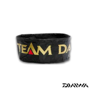 Bac pentru pregatit nada D=30cm Team Daiwa