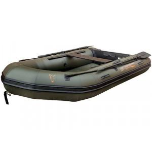 Barca Pneumatica Fox FX290