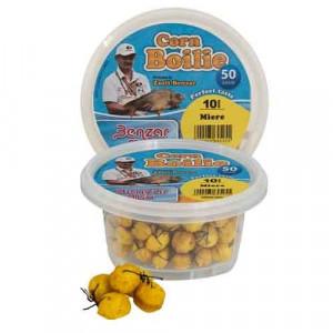 Benzar Mix Corn Boillie, 14mm, 50g