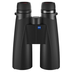 Binoclu Conquest HD 15X56 Zeiss