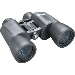 Binoclu Powerview Extra Roof, 10x50 Bushnell