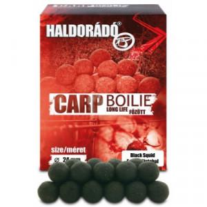 Boiles fiert Haldorado Carp Boilie Long Life, 800 g, 24mm
