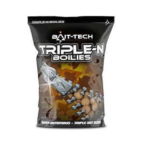 Boiles Triple-N 1kg Bait-Tech