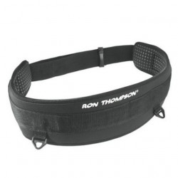 Brau Neoprene Ron Thompson