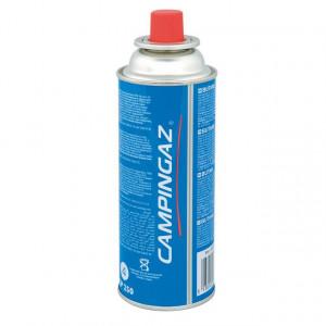 Butelie cu valva CP 250 Campingaz