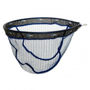 Cap Minciog Nufish Quick Dry, 55x45 cm