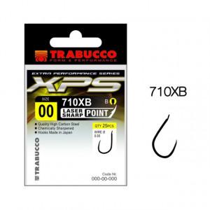 Carlige XPS 710XB Trabucco
