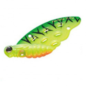 Cicada Farfalla 4cm / 7.2g Strike Pro