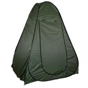 Cort / adapost Shelter 150x150x180cm Carp Zoom