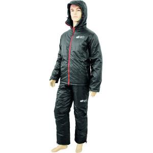 Costum Iarna Neo Thermo Carp Expert