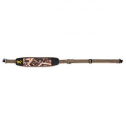 Curea arma neopren Waterfowl Browning