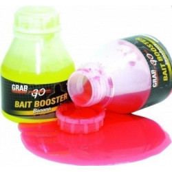 Dip atractant ananas Grab&Go (200ml) StarBaits