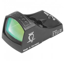 Dispozitiv Red Dot SIGHT 3 Docter