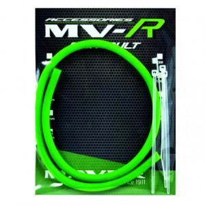 Elastic Maver MV-R Catapult, 7mm
