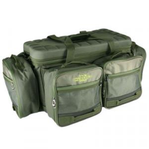 Geanta Carp Pro Carry All Deluxe, 85x40x35