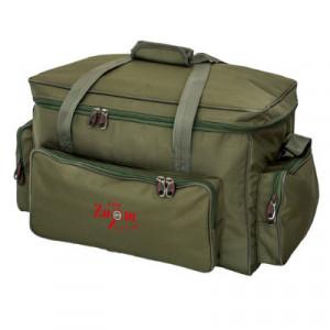 Geanta Carp Zoom G-Trend Carryall Large, 55x39x35cm
