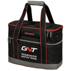 Geanta GNT Dual Thermic, 35x32x20cm Trabucco