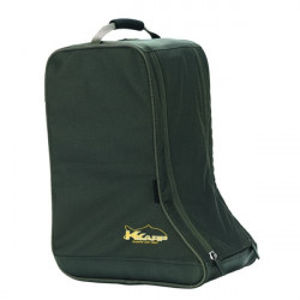 Geanta pentru cizme Boots Bag K-Karp
