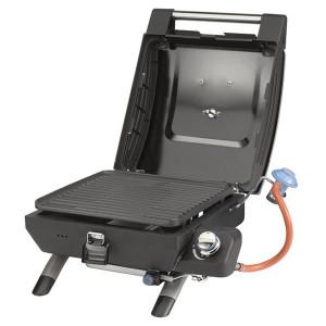 Gratar portabil seria 1 Compact EX CV Campingaz