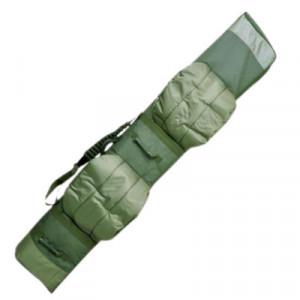 Husa Carp Pro HoldAll 13', 6 compartimente, 212 cm