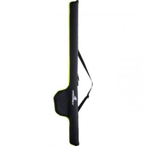 Husa Daiwa Prorex pentru o lanseta echipata, 115x8 cm