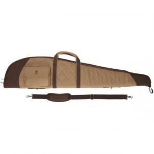 Husa Flex Carabina 124cm Browning