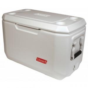 Lada frigorifica Coleman Marine Xtreme 66L