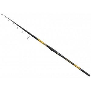 Lanseta Carp Expert Elite Tele Boilie, 3.90m, 80-120g