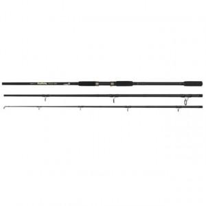 Lanseta Carp Hunter Boilie / 3 tronsoane / 3.60m / 60-100gr EnergoTeam