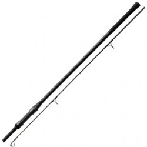 Lanseta Carp Pro Ram XD 3.90m, 130g, 2 tronsoane