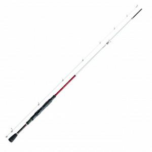 Lanseta Cormoran Spoon Trout 2.05m, 1-7g, 2 tronsoane