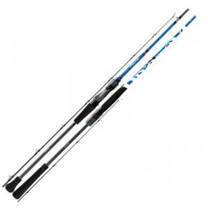 Lanseta Graphiteleader Protone 18 GPTS-632-1-MJ, 1.90m, 10-40g, 2 tronsoane