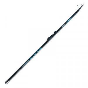Lanseta Jaxon Eclatis Tele Float, 3.8 m, 10-40g