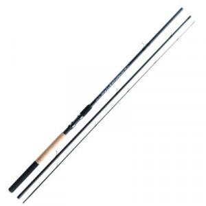 Lanseta Jaxon Tenesa Match TX, 3.90m, 5-20g, 3 tronsoane