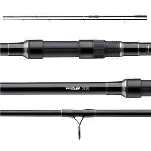 Lanseta Pro Carp XR 3,90m / 3,5lbs/ 2 tronsoane Cormoran