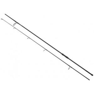 Lanseta Prologic Classic Spod, 3.60m, 4.50lbs, 2 tronsoane