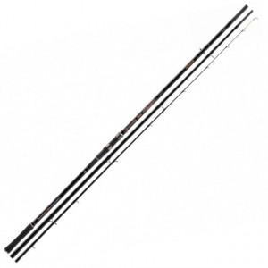 Lanseta Trabucco Precision RPL Extreme Distance 3.90m, 230g, 3+3buc