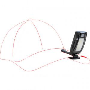 Lanterna Ledlenser Solidline SC2R