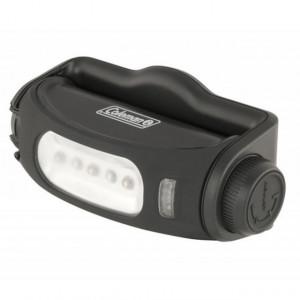 Lanterna magnetica pentru cort cu LED Coleman